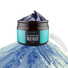 Deep Cleansing Volcanic Mineral Mud Mask 2