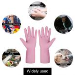 Kitchen Cleaning Gloves 3