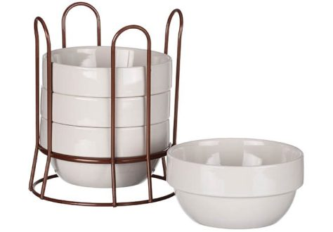 Mainstays-Bowls-with-Wire-Rack.jpg