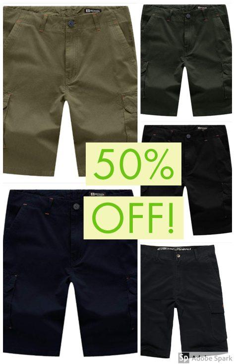 Men's Short's.jpg