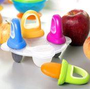 Nuby-Garden-Fresh-Fruitsicle-Frozen-Pop-Tray