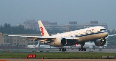 Round-Trip Airfare to Asia as Low as $399