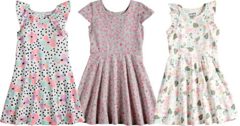 f342ab25dc jumping-beans-dresses
