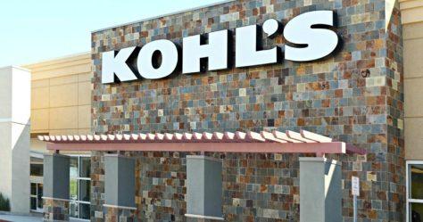 kohls-store-1.jpg