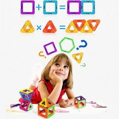 magnetic-building-blocks 2