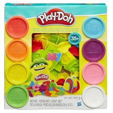 play-doh-numbers-alphabets
