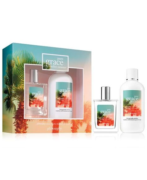 2-Pc. Pure Grace Endless Summer Set.jpg