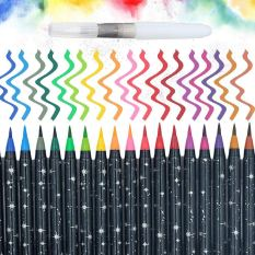 20 Premium Colors 1