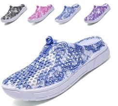 2018-09-16 21_55_38-Amazon.com _ lewhosy Women's Garden Clogs Shoes Slippers Sandals Quick Drying Li