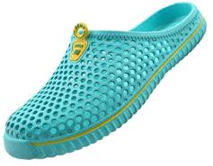2018-09-16 21_56_30-Amazon.com _ lewhosy Women's Garden Clogs Shoes Slippers Sandals Quick Drying Li