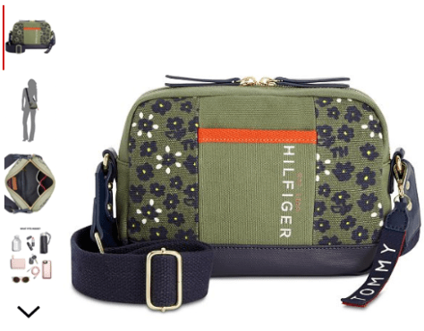 2018-09-19 10_41_26-Tommy Hilfiger Floral Carmel Camera Crossbody - Handbags & Accessories - Macy's.png