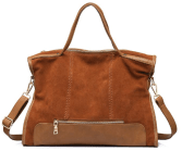 2018-09-19 17_46_32-Amazon.com_ Tote Bag Handbags for Women Purse Top Handle Satchel Shoulder Bag De