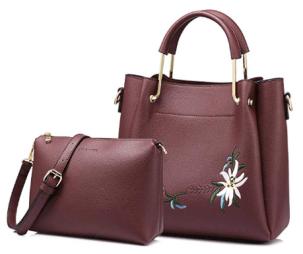 2018-09-19 17_47_33-Amazon.com_ Tote Bag Handbags for Women Purse Top Handle Satchel Shoulder Bag De