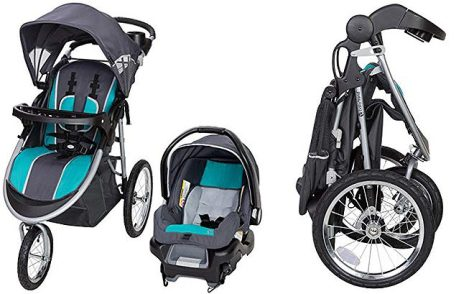 Baby-Trend-Pathway-35-Jogger-Travel-System-Optic-Teal.jpg