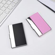 Business Card Holder Case 2