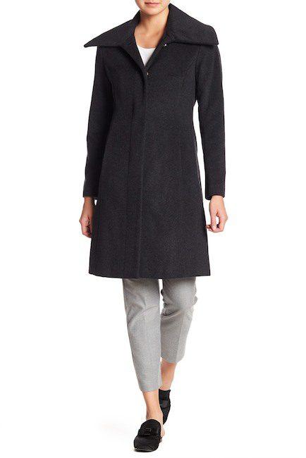 Coats&Jacket4.jpg