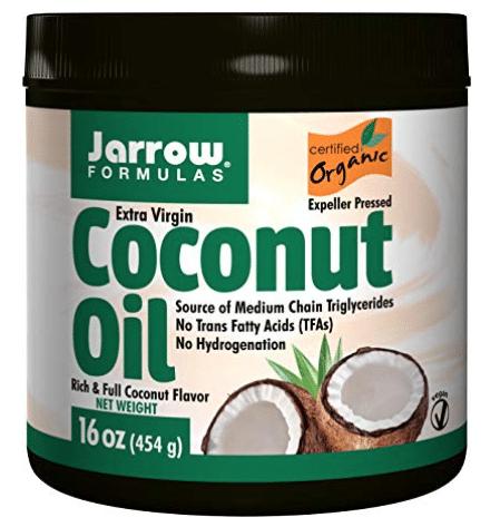 Cocnut-oil.png