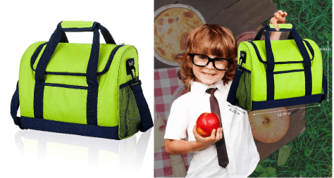 Double-Ss-Insulated-Lunch-Bag.png