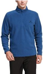 Fleece Jacket Men