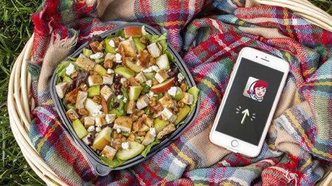 Free-Half-Size-Harvest-Chicken-Salad-With-Any-Purchase-At-Wendy's-Beginning-September-22-2018.jpg