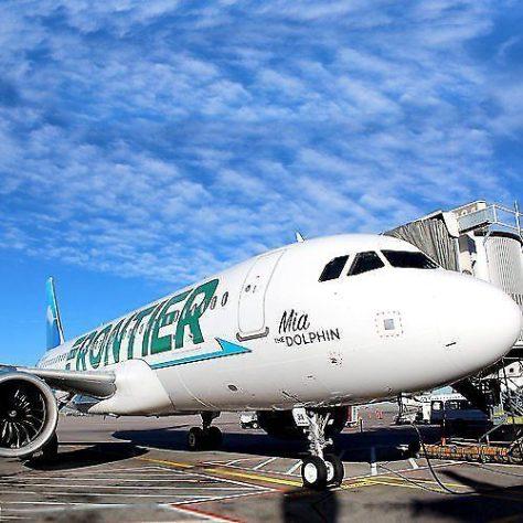 Frontier-Airlines.jpg
