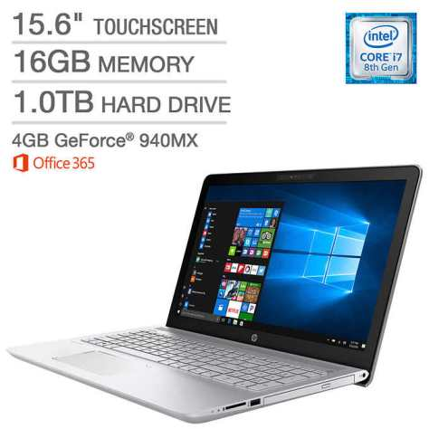 HP Pavilion 15-cc195cl Touchscreen Laptop - Intel Core i7.jpeg