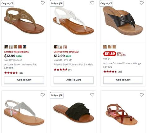 JCPenny-Sandals2.JPG