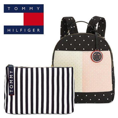 Macy's Tommy Hilfiger