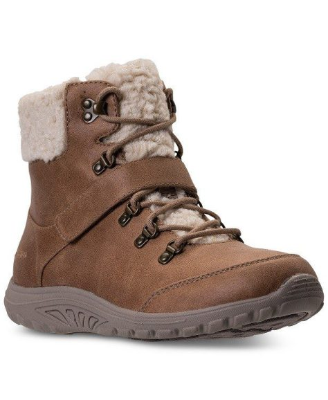 Macy's Women's Boot's.jpeg