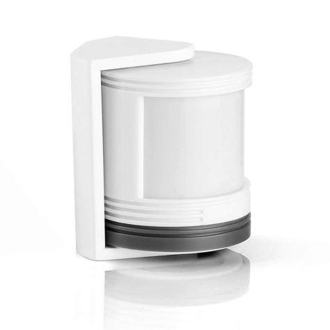 Mini PIR Motion Sensor for Home Security Alarm.jpg