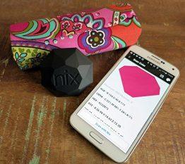 Nix Pro Color Sensor 1