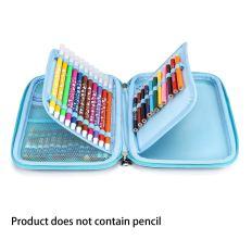 Pencil Case Amazon 2