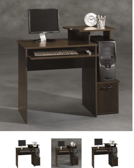 Student Desk.png