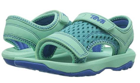 Teva-Kids-Sport-Sandals