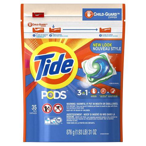Tide-Pods.jpg