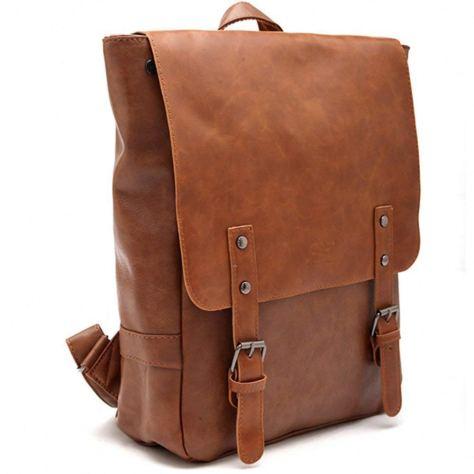 Vintage Women's Backpack 2