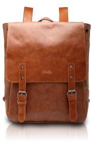Vintage Women's Backpack