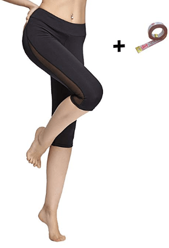 Yoga Pants for Women A.png
