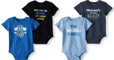 attitude-baby-boy-short-sleeve-2-pack-bodysuits