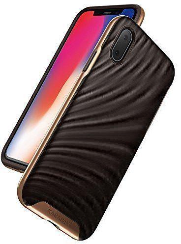 iPhone10 Case
