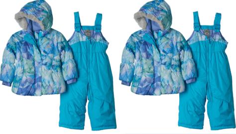 jacket-and-bib-snow-pant-set