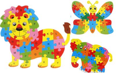kecooi-Wooden-Kids-Puzzle-26-Alphabets-Letter-Cartoon-Animal-Puzzle.png