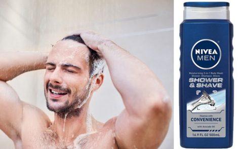 nivea-body-wash