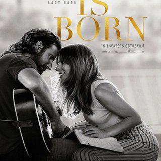 star-is-born-poster01.jpg