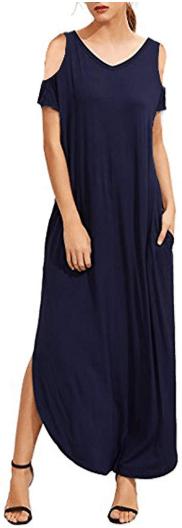 women's Dress 70%off 4