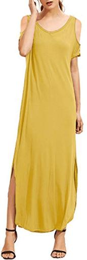 women's Dress 70%off 5