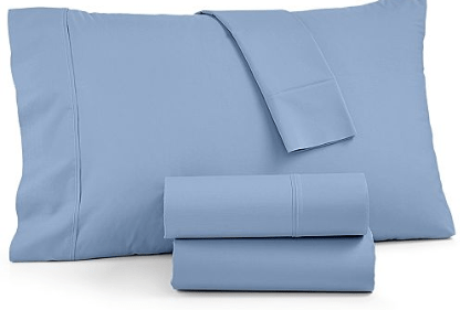 4-Pc Queen Sheet Set.png 2