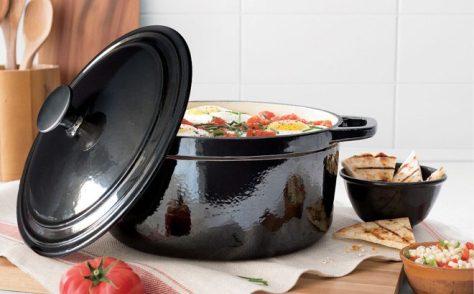 Cooks-5.5-Quart-Cast-Iron-Dutch-Oven-11.jpg