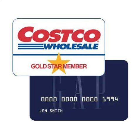Free 1-Year Costco Gold Membership with Gap Visa.jpg