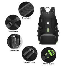 Lightweight Travel Backpack 3
